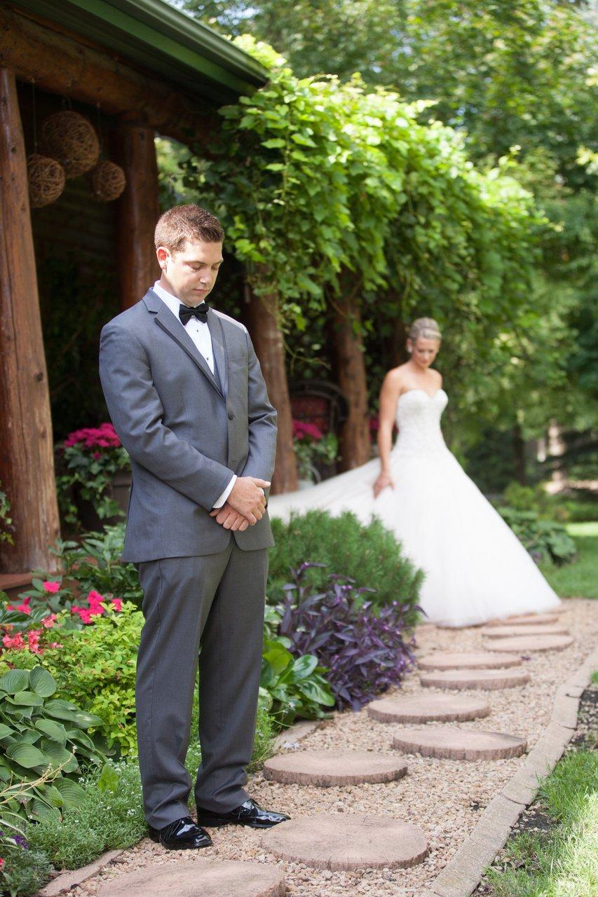 Liz & Mike's Wedding photo IMG_8931.jpg