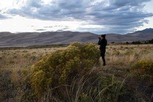 Great Sand Dunes National Park photo _D7A9342.jpg