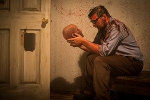Fox: Horror Rewind photo FHR-41.jpg