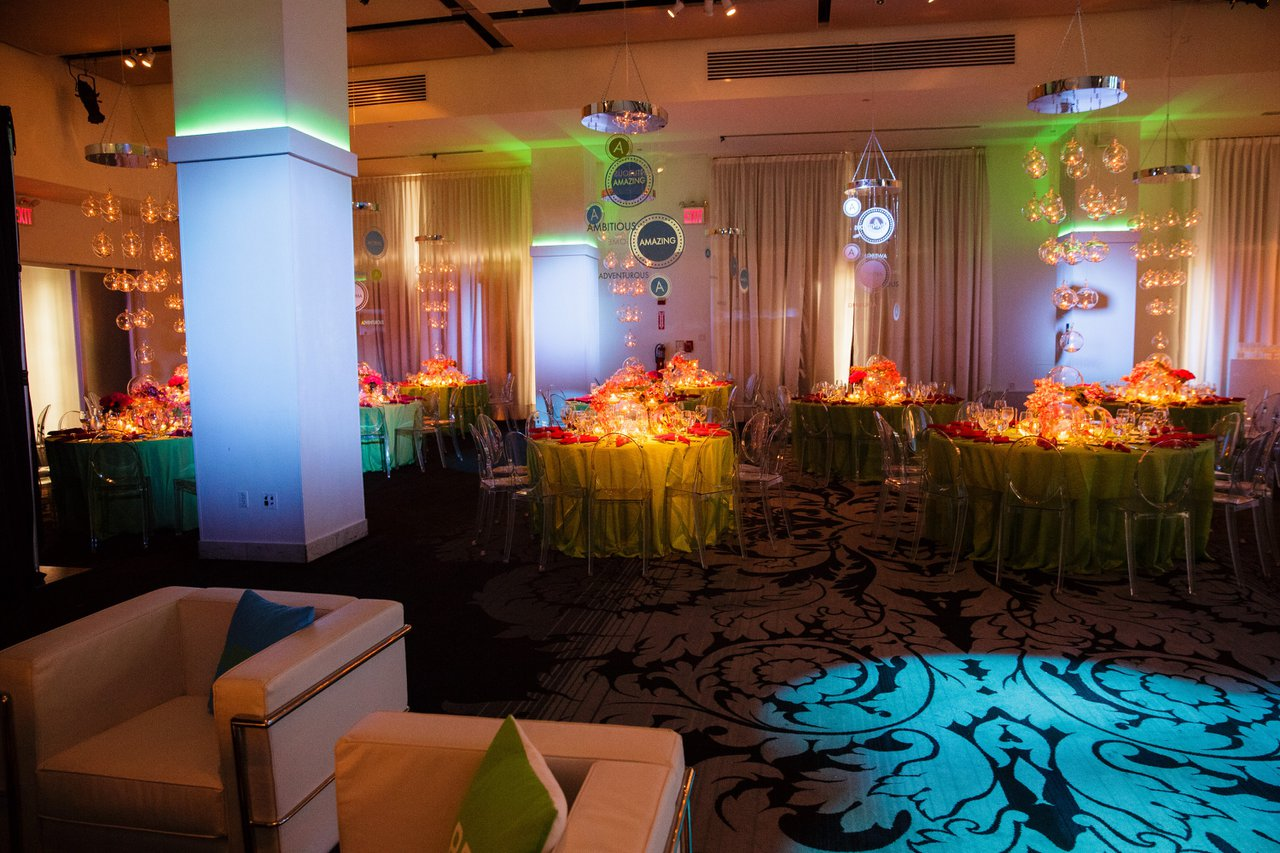 Abby's Bat Mitzvah photo Kathi-Littwin-Photography-Espace-4011.jpg