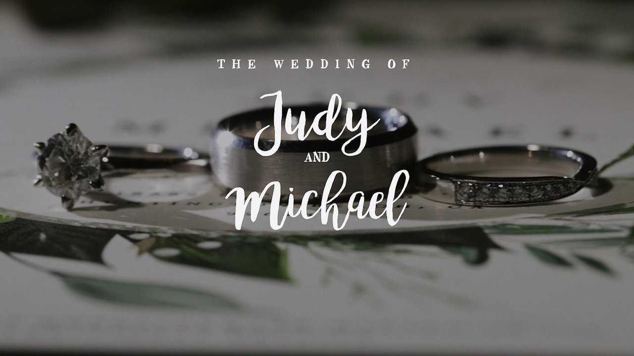 The Wedding of Judy and Michael photo Judy and Michael Thumbnail.jpg