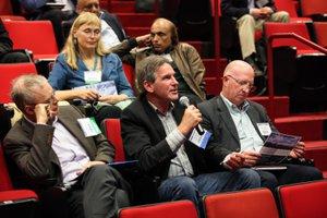 CESA Market Development Forum photo IMG_8107.jpg