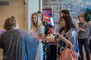 The Delores Project's Home At Last  photo SweetGreenPhotographyDeloresProjectBreakfast2019-31.jpg