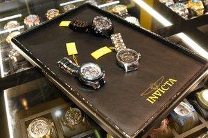 New watch line launch photo TinaB-171029-5343.jpg