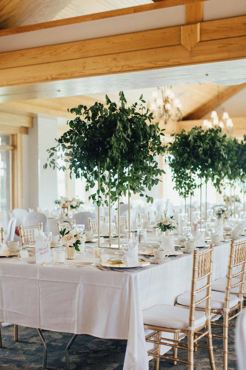 Marisa & Josh's Wedding photo 71187584_2425790804403598_5628648937414983680_o.jpg