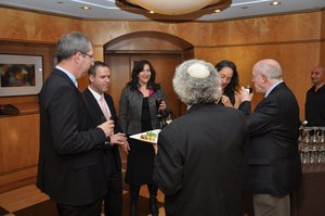 Israeli National Library Board Meeting photo dsc_0142_39410476834_o.jpg