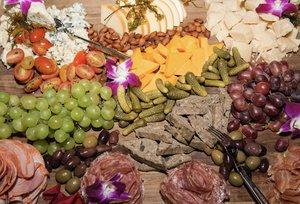 Algonquin Round Table 100 Celebration photo _MED5945_port.jpg