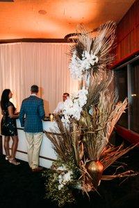 Hennessy Gala Dinner photo Farewell_Event_00856.jpg
