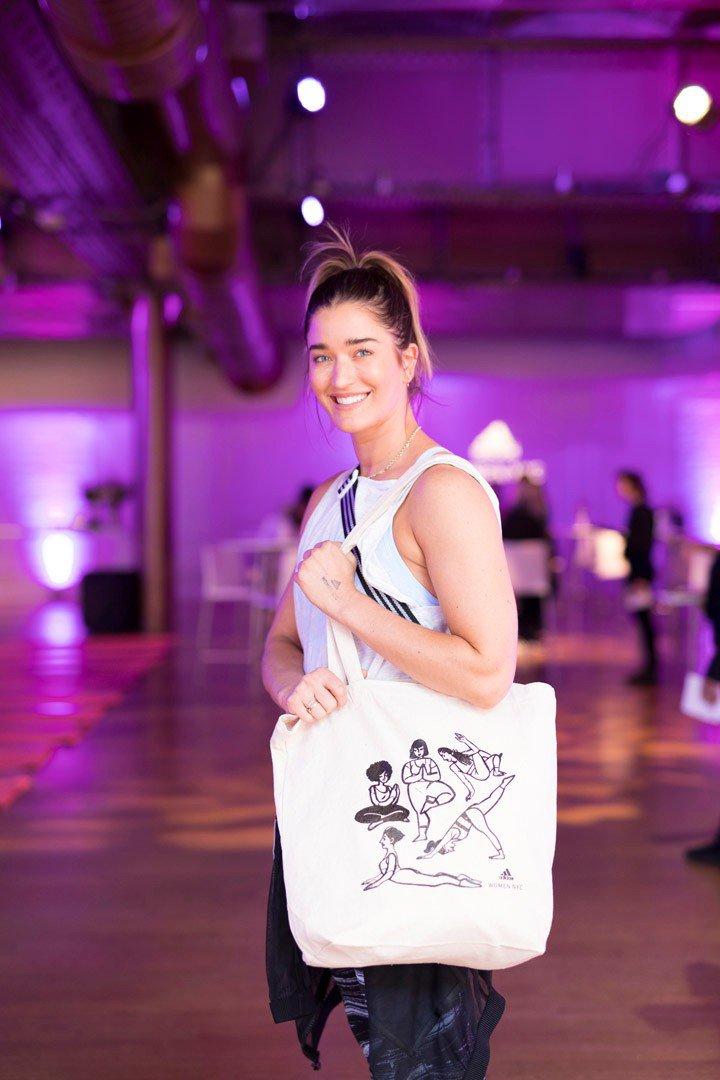 Adidas International Yoga Day photo yCuRV2mETSfMMxNszpz2wWrnJeuOSIOQa31w5Qqi.jpg