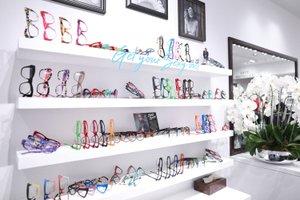 SEE eyewear Madison Ave opening photo 5N9A1399.jpg