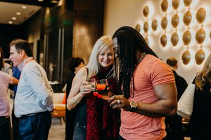 Ray-Ban Event photo Gianna Keiko Atlanta NYC California Corporate event Photographer_mariott-96.jpg
