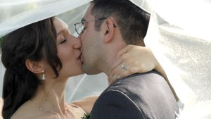 Wedding Of Nicole & Ryan Aug. 25, 2019 photo SnapShot(7).jpg