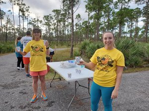 The Heroes On The Water 5K Run & Walk photo F17B858C-4021-49B8-8EE6-73381D7576AD.jpg
