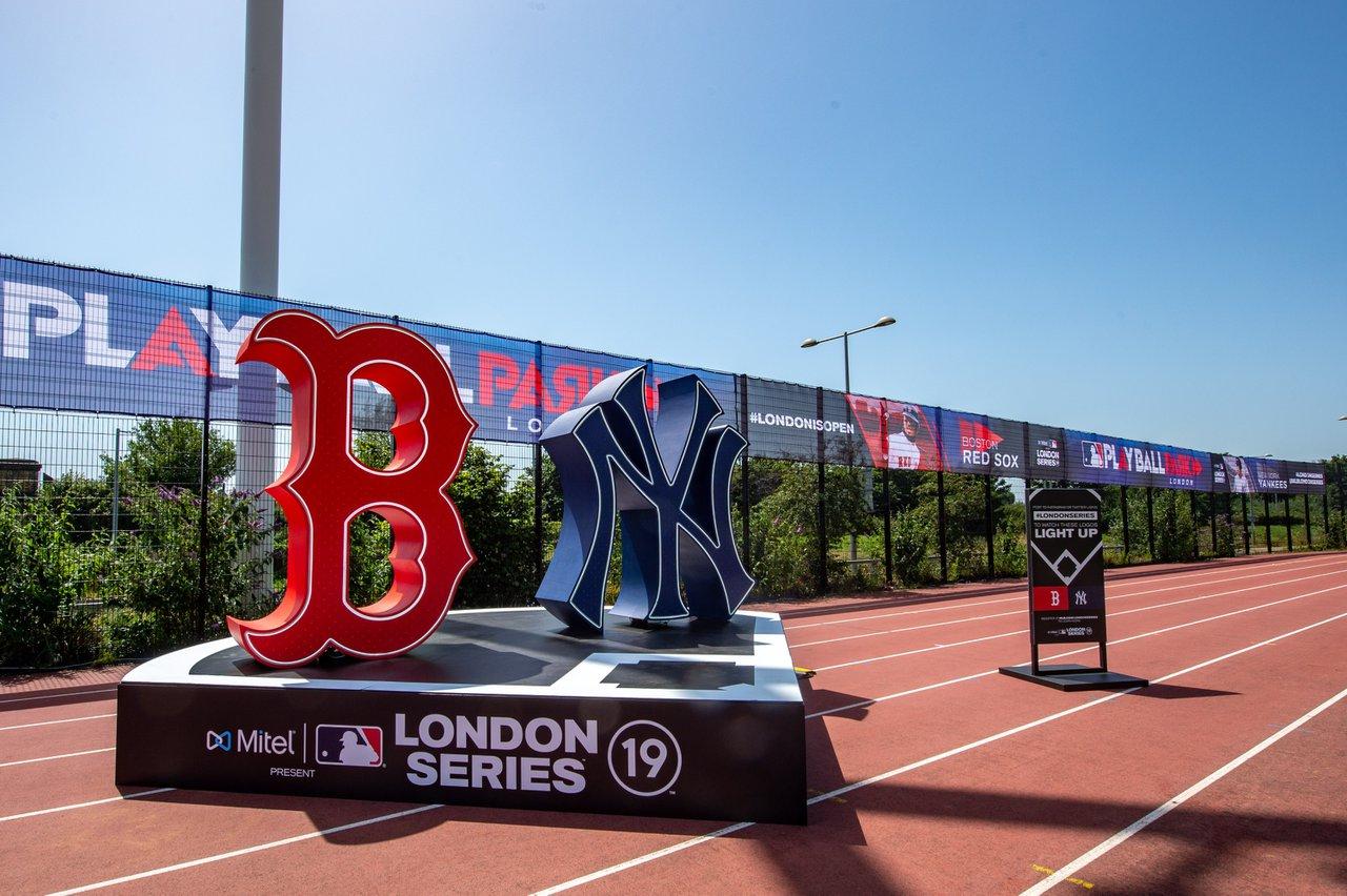 MLB | London Series 2019 photo 190629-131217.jpg