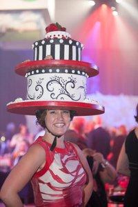 Senior Lifestyle Corporation Event photo 126_SheriWhitko.jpg
