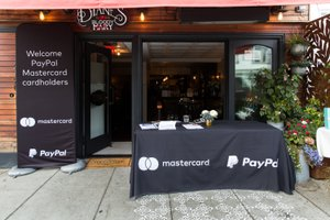 Mastercard & Paypal Culinary Evening photo 017__M3A6248.jpg