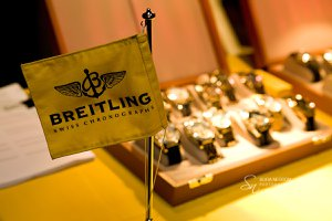 Breitling Watch Dinner photo 0021_SN20090035.jpg