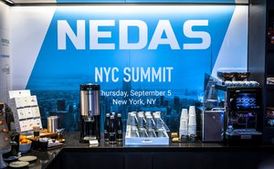 NEDAS NYC Summit 2019 photo 458A9612.jpg