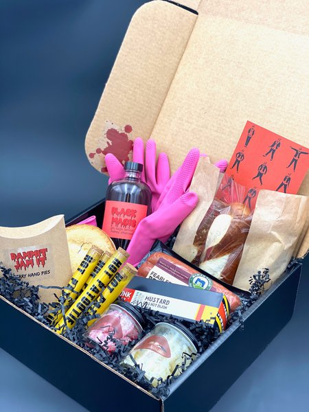 Virtual Event Boxes photo Foxatil Catering + Events Holiday (1).jpg