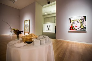 Massimo Bottura Private Dinner photo 1555706158897_2015.11.08%20HIE%20Photo%20Massimo%20Press-24.jpg
