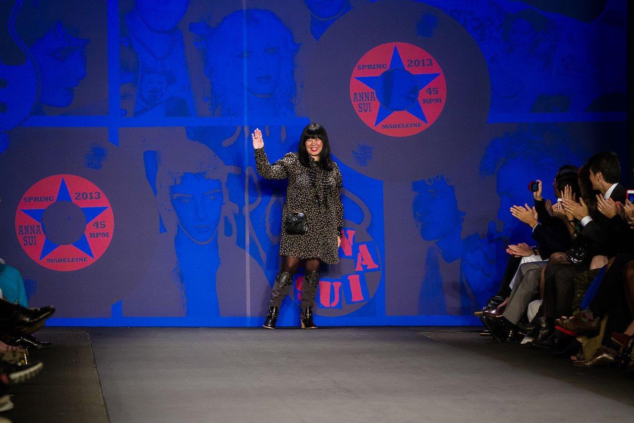 New York Fashion Week photo optimized-vail-fucci-152-Anna-Sui-Spring-2013-Vail-Fucci-1521974-2.jpg