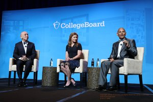 College Board Colloquim photo TuPr-0073.jpg