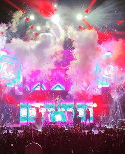 Mix Live photo IMG_4105.jpg