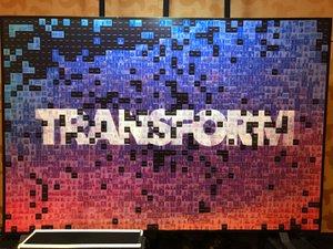 Transform photo Grmj25eoTWa0A%WcyhSkdw.jpg
