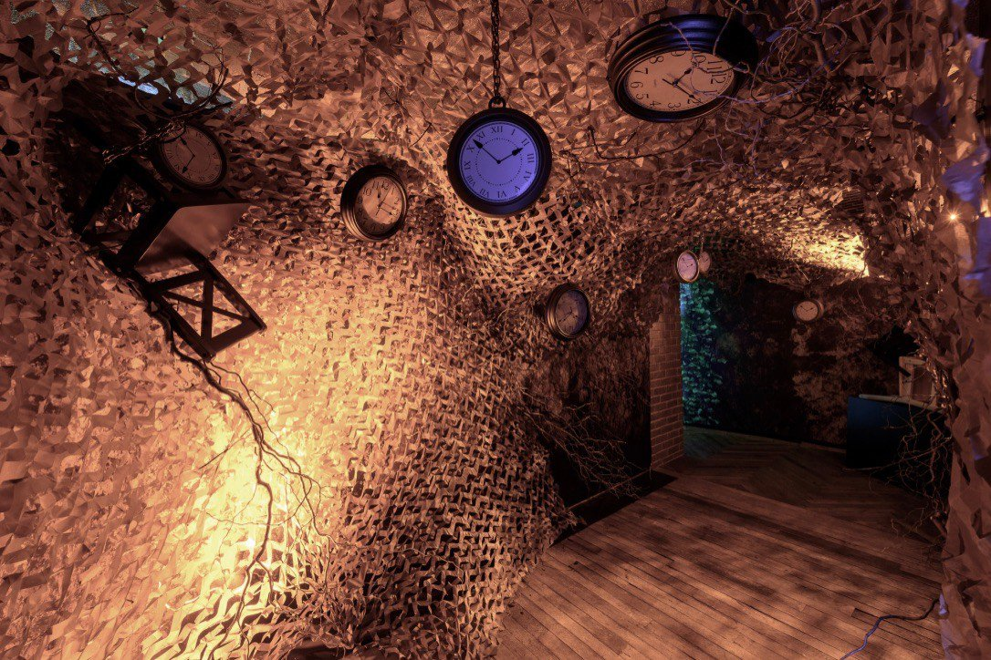 Down the Rabbit Hole photo a2XOWYVmTPW6tOq14DFcGA_thumb_9.jpg