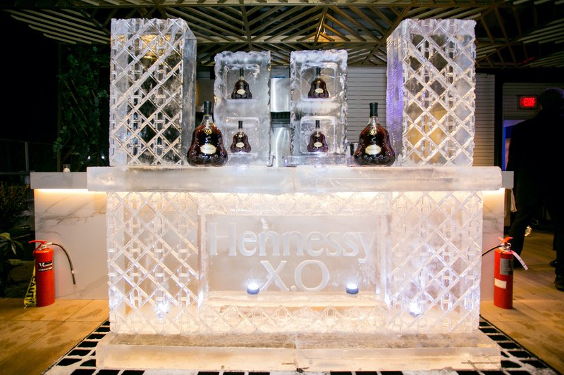 Moët Hennessy  cover photo