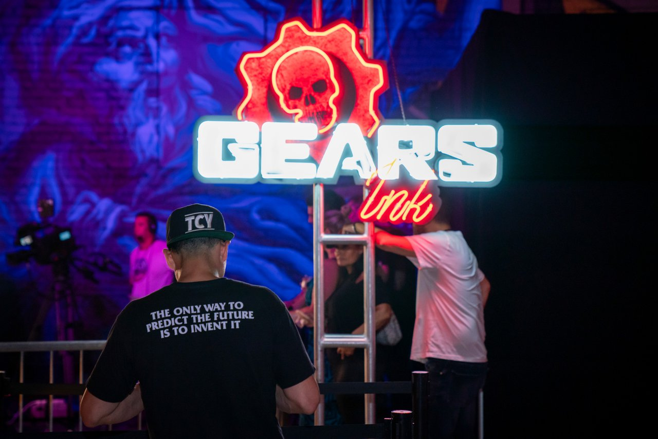 Microsoft Gears 5 Launch Event photo OHelloMedia-MicrosoftGearInk-Select-00007.jpg
