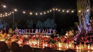 Honest Beauty Launch Party photo BWCF - Honest Beauty 18.jpg