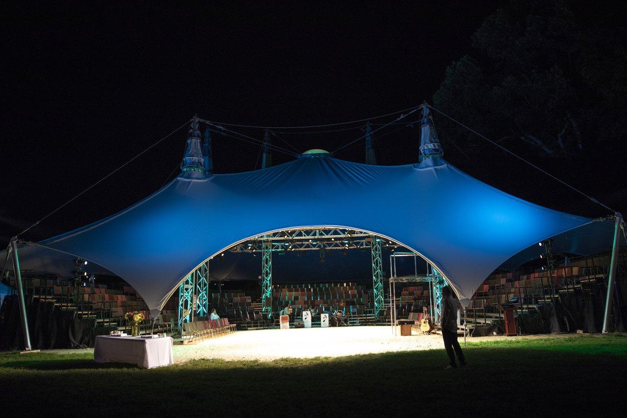 Hudson Valley Shakespeare Festival Gala photo 1555608767437_6Q5A1058%20-%20Dexter%20Zimet.jpg