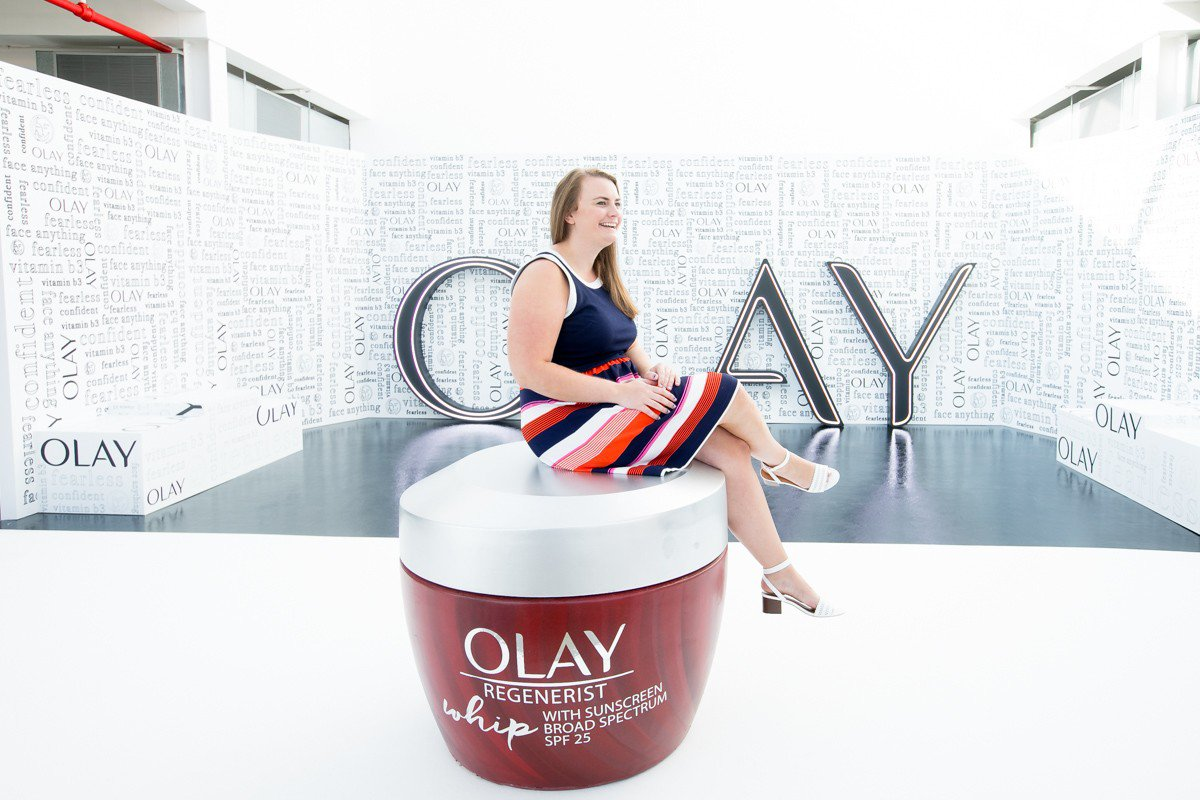 Olay Press preview photo PHIL9504.jpg