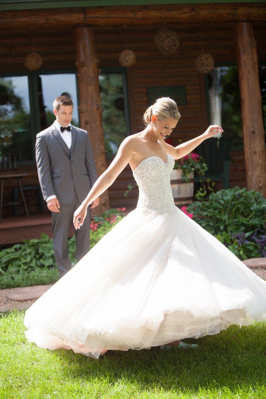 Liz & Mike's Wedding photo IMG_8956.jpg