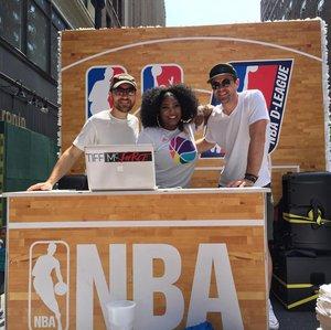 NYC Pride Parade with the NBA & WNBA photo Screen Shot 2019-09-03 at 4.jpg