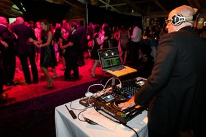 Brooklyn Black-Tie Ball photo me 1.jpg