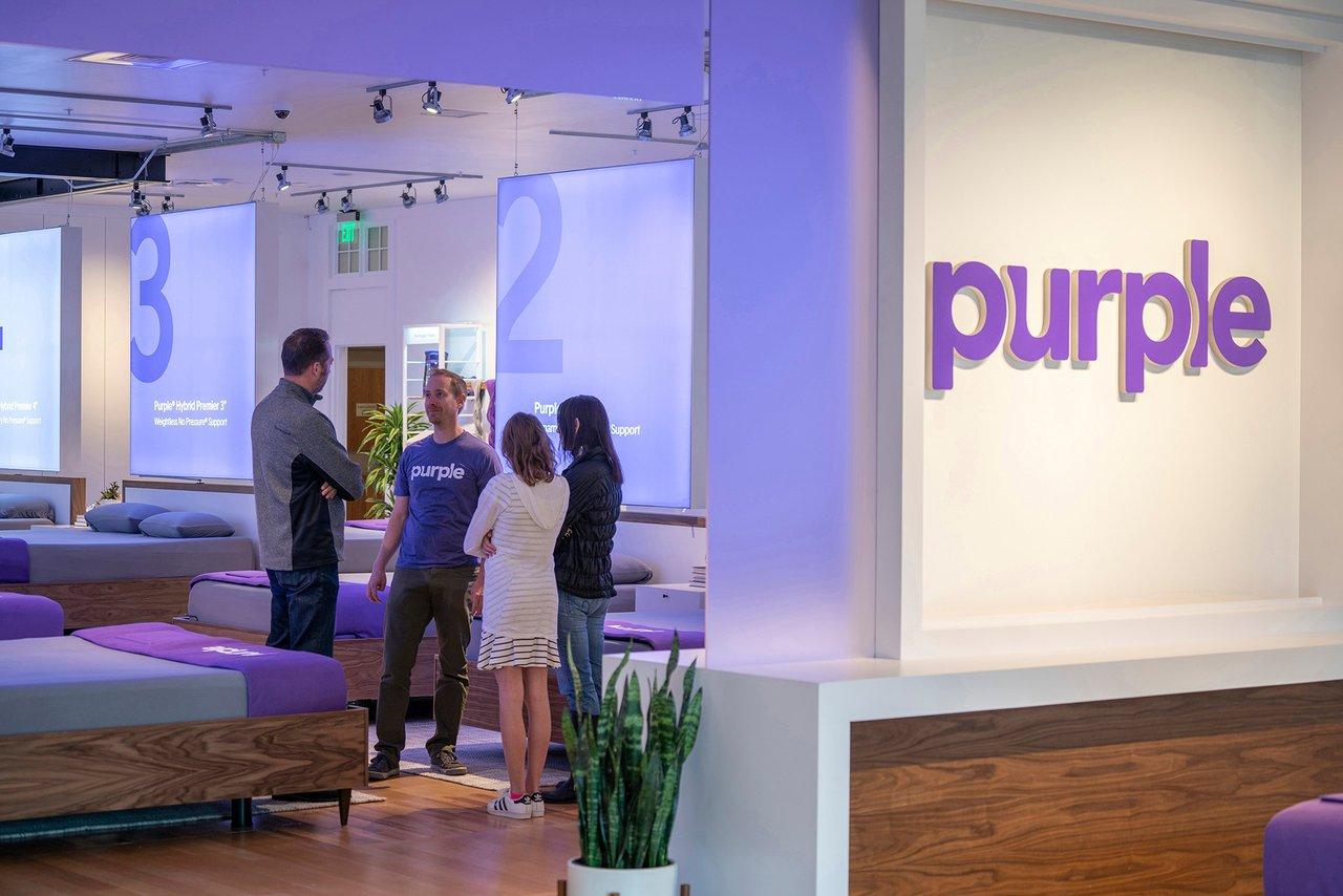 Purple Pop Up photo DSC05636.jpg