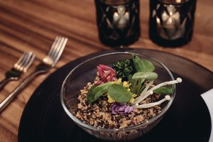 Private Dinner Party photo Barthleby_Sage-0115.jpg