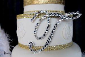 Great Gatsby Gala photo Tere50-113.jpg