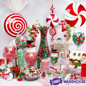 Christmas Candy Dessert Table photo Christmas-Candy-Buffet-1800x1800.jpg