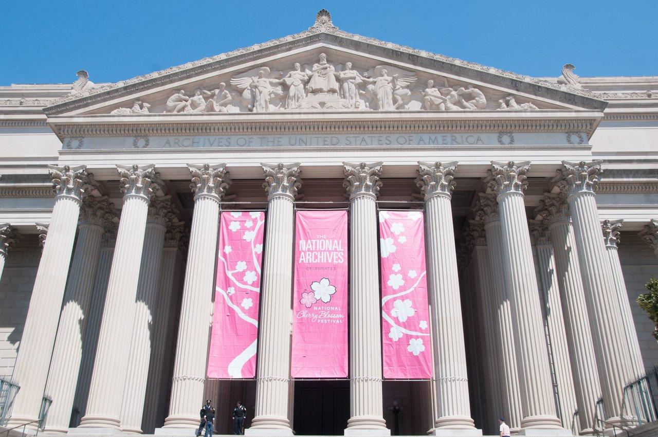 National Cherry Blossom Parade photo EventsDC-NCBF-2-32.jpg