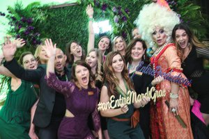 Entire Productions Hosts Mardi Gras photo Entire2019-Bently-Reserve-Misti-Layne_483.jpg