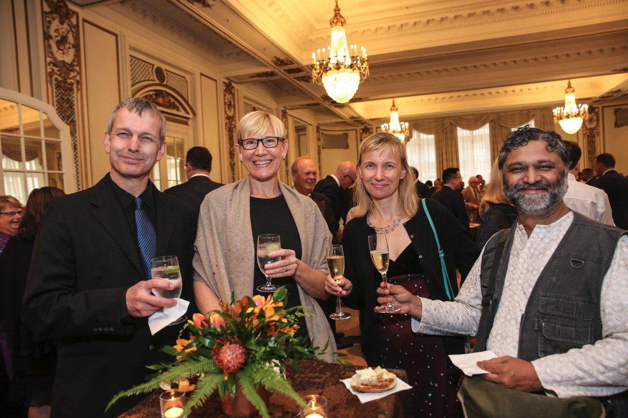 ACM Awards Dinner at the Palace Hotel photo ACM2019-Misti-Layne_223.jpg
