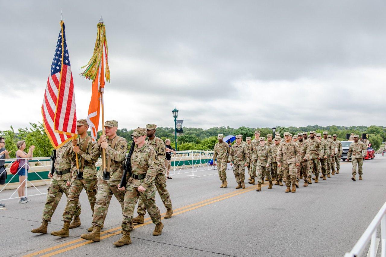 July 4th Parade photo July4th_RR-7006.jpg