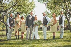 Morgan & Gary - Wedding photo _MG_8920.jpg