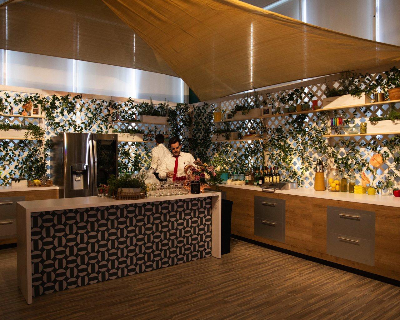 LG Craft Ice House  photo 1W1B1083.jpg