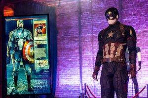 Science of the Marvel Cinematic Universe photo ScienceOfTheMCU+10.jpg