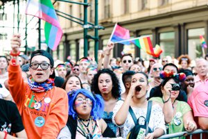 Pride 2019 photo 20190630_Events_ItGetsBetter_ParadePREVIEW-38.jpg