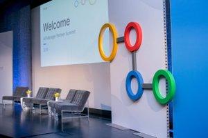 Google Ad Partner Summit photo PHIL9955.jpg